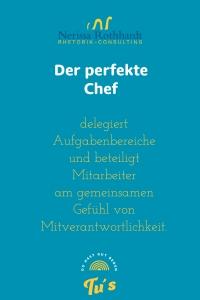 Der perfekte Chef 200x300 - Rhetorik_Consulting_Der_perfekte_Chef