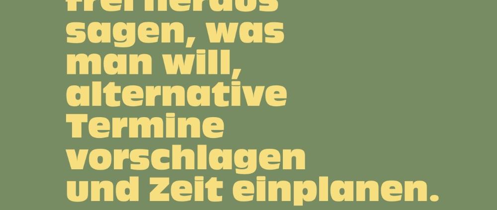 Gehaltsverhandlung_Auf_den_Punkt.jpg