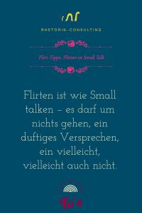 Rhetorik Consulting Flirttipps Smalltalk.jpg 200x300 - Rhetorik_Consulting_Flirttipps_Smalltalk.jpg