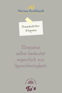 Rhetorik Consulting Fremdwoerter Eloquenz 200x300 - Rhetorik_Consulting_Fremdwörter_Eloquenz