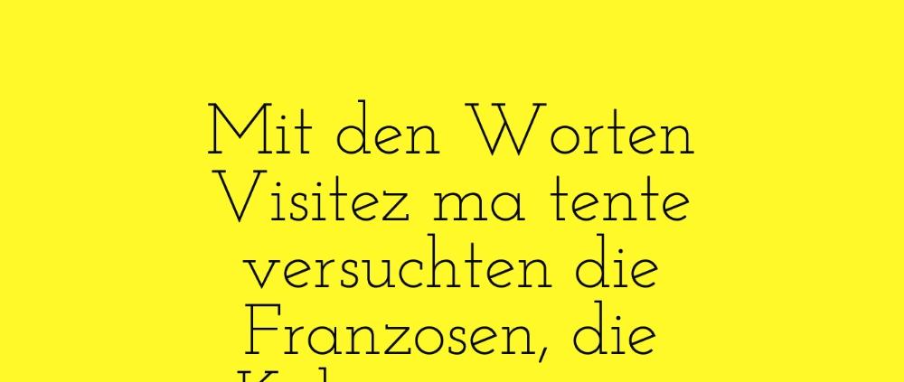 Rhetorik_Consulting_Fremdwörter_Fisimatenten