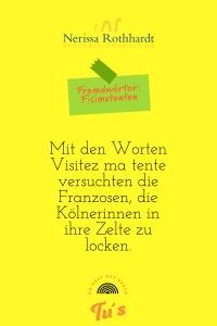 Rhetorik Consulting Fremdwoerter Fisimatenten 200x300 - Rhetorik_Consulting_Fremdwörter_Fisimatenten