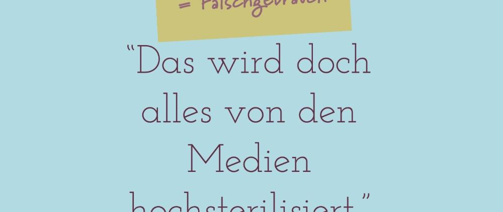 Rhetorik_Consulting_Fremdwörter_Malapropismus.jpg