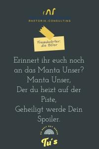 Rhetorik Consulting Fremdwoerter Manta Unser 200x300 - Rhetorik_Consulting_Fremdwoerter_Manta_Unser