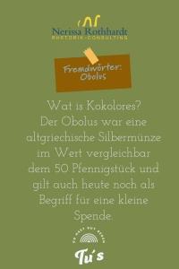 Rhetorik Consulting Fremdwoerter Obolus 200x300 - Rhetorik_Consulting_Fremdwörter_Obolus