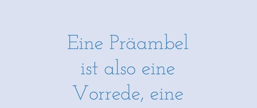 Rhetorik_Consulting_Fremdwörter_Präambel.jpg