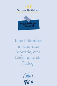 Rhetorik Consulting Fremdwoerter Praeambel 200x300 - Rhetorik_Consulting_Fremdwörter_Präambel