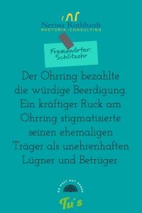 Rhetorik Consulting Fremdwoerter Schlitzohr jpg 200x300 - Rhetorik_Consulting_Fremdwörter_Schlitzohr-jpg