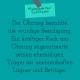 Rhetorik_Consulting_Fremdwörter_Schlitzohr-jpg