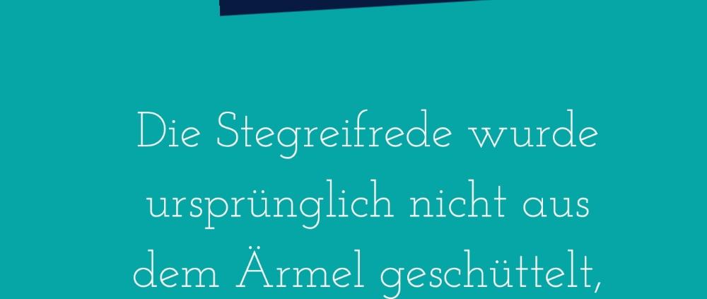 Rhetorik_Consulting_Fremdwörter_Stegreifredejpg