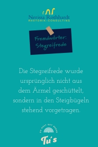 Rhetorik Consulting Fremdwoerter Stegreifredejpg  200x300 - Rhetorik_Consulting_Fremdwörter_Stegreifredejpg