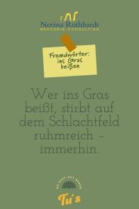 Rhetorik Consulting Fremdwoerter ins Gras beissen jpg 200x300 - Rhetorik_Consulting_Fremdwörter_ins_Gras_beißen-jpg