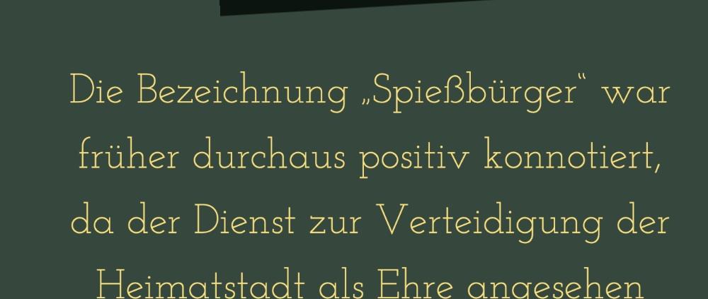 Rhetorik_Consulting_Fremdwörter_spießig