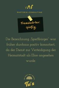 Rhetorik Consulting Fremdwoerter spiessig 200x300 - Rhetorik_Consulting_Fremdwörter_spießig