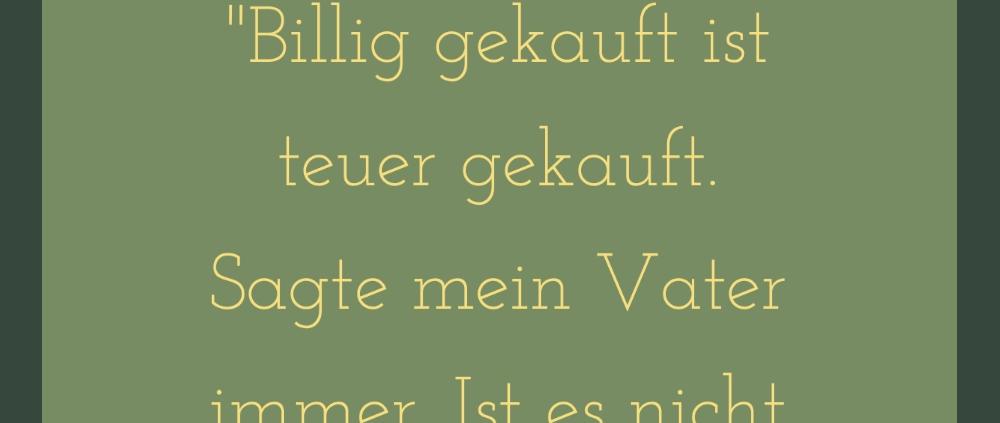 Rhetorik_Consulting_Verkaufen_ Brücken_ und_Festnagler.jpg