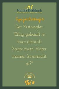 Rhetorik Consulting Verkaufen  Bruecken  und Festnagler 200x300 - Rhetorik_Consulting_Verkaufen_ Brücken_ und_Festnagler