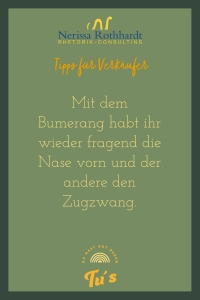 Rhetorik Consulting Verkaufen Der Bumerang 200x300 - Rhetorik_Consulting_Verkaufen_Der_Bumerang