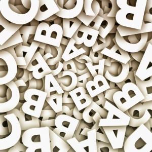 Buchstaben 300x300 - Buchstaben