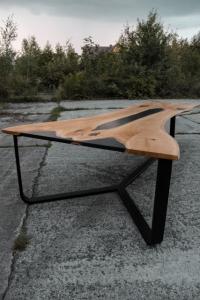 Tisch 7 200x300 - Tisch_7