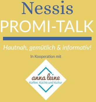 nerissa rothhardt rhetorik consulting hannover promitalk logojpg 328x349 - Promi-Talk