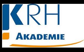 rhetorik seminar nerissa rothhardt krh akademie - rhetorik-seminar-nerissa-rothhardt-krh-akademie