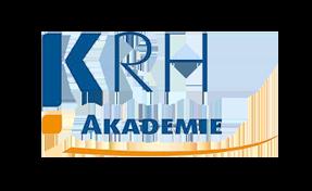 rhetorik seminar nerissa rothhardt krhakademie - Startseite Nerissa Rothhardt Rhetorik Consulting Hannover