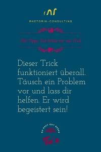 Flirt Tipps Der Erklaer mir was Trick 200x300 - Flirt Tipps: Der Erklär mir was-Trick