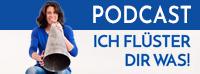 Nerissa Rothhardt Podcast ich fluester dir was handy 1 - Nerissa-Rothhardt-Podcast-ich-fluester-dir-was-handy-1
