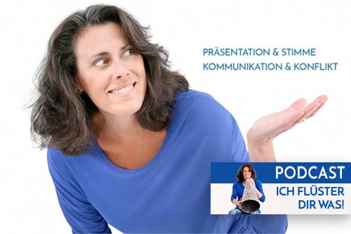 Nerissa Rothhardt Podcast ich fluester dir was handy 2 2 - Startseite Nerissa Rothhardt Rhetorik Consulting Hannover