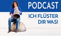 Nerissa Rothhardt Podcast ich fluester dir was handy - Nerissa-Rothhardt-Podcast-ich-fluester-dir-was-handy