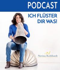 Nerissa Rothhardt Rhetotik Podcast Layover - Startseite Nerissa Rothhardt Rhetorik Consulting Hannover