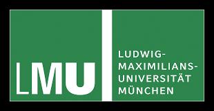 nerissa rothhardt rhetorik consulting lmu - Startseite Nerissa Rothhardt Rhetorik Consulting Hannover