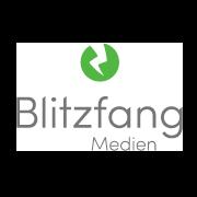 nerissa rothhardt rhetorik consulting blitzfang - Startseite Nerissa Rothhardt Rhetorik Consulting Hannover