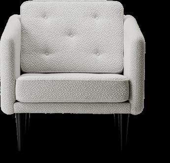 corporate chair - Promi-Talk
